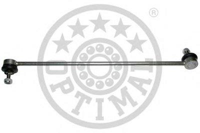 Тяга стабілізатора OPTIMAL G71312