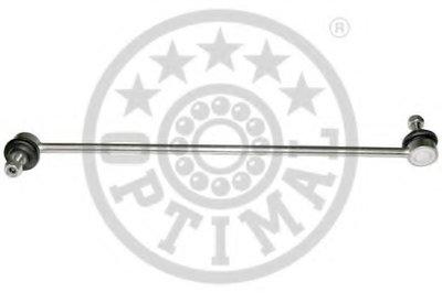 Тяга стабілізатора OPTIMAL G71313