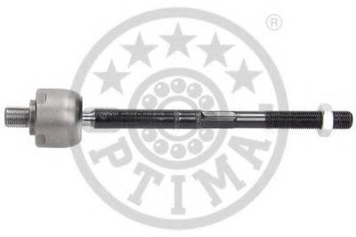 Кермова тяга OPTIMAL G21250-1