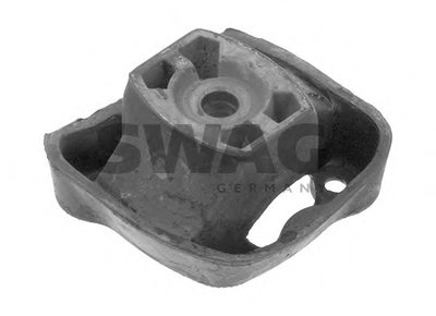 Опора двигуна SWAG 10130008