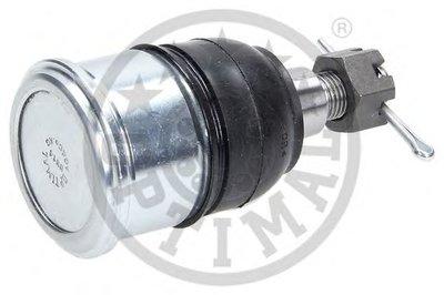 Шарова опора OPTIMAL G31052-1