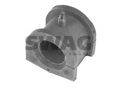 Втулка стабілізатора SWAG 80941163