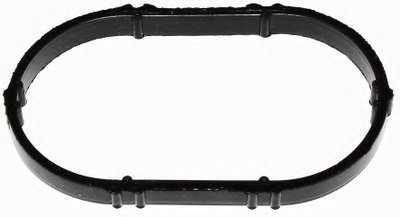 Прокладка впускного колектору ELRING 372651