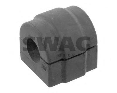Втулка стабілізатора SWAG 20936904