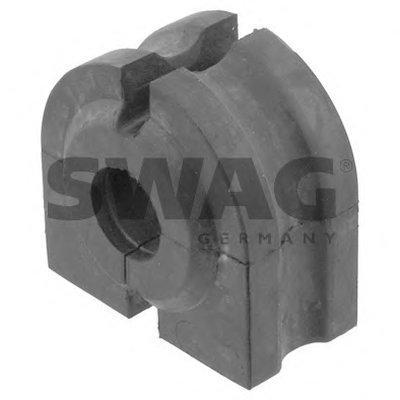 Втулка стабілізатора SWAG 20936905
