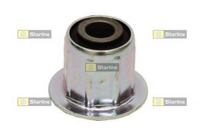 Сайлентблок STARLINE 1822747-1