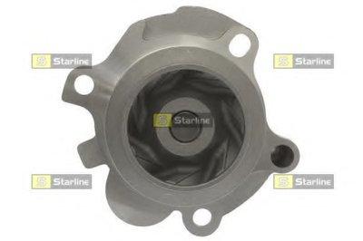 Водяна помпа STARLINE VPSK104-2