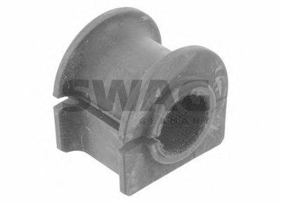 Втулка стабілізатора гумова SWAG 50924220