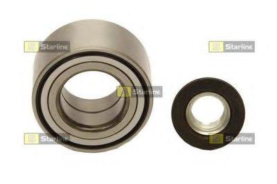 Пiдшипник ступицi колеса STARLINE LO06520-1