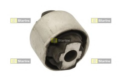 Сайлентблок STARLINE 1650741