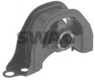 Опора двигуна SWAG 85130006