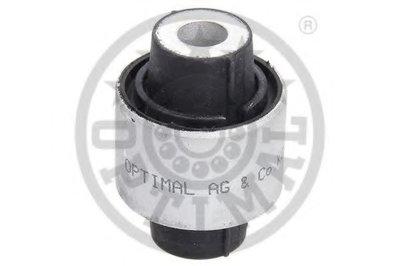 Опора OPTIMAL F87902