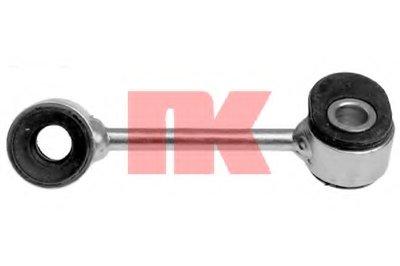 Тяга стабілізатора передн. права MB E (W210, S210) NK 5113319