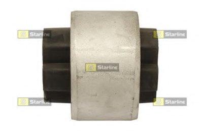 Сайлентблок STARLINE 1650741-2