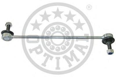 Тяга стабілізатора OPTIMAL G71220