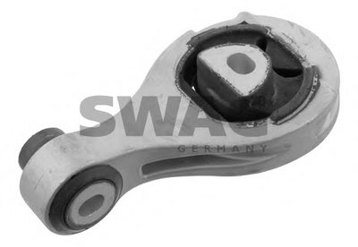 Опора двигуна SWAG 70936971
