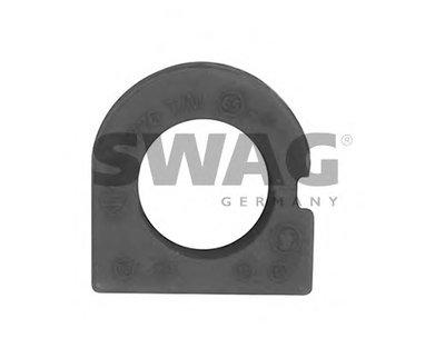Втулка стабілізатора гумова SWAG 81942924