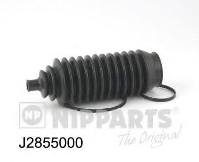 Пильовик рульового механізму NIPPARTS J2855000