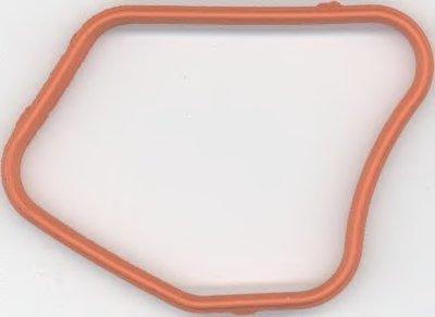 Прокладка, трубки охол. рідини ELRING 147680