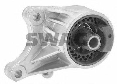 Опора двигуна SWAG 40130065