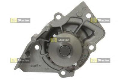 Водяна помпа STARLINE VPFI111-1