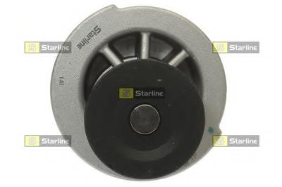 Водяна помпа STARLINE VPO102-2