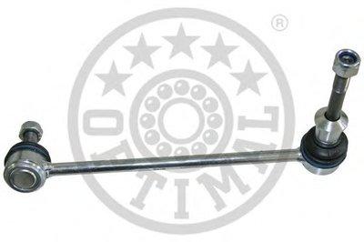 Тяга стабілізатора OPTIMAL G71229