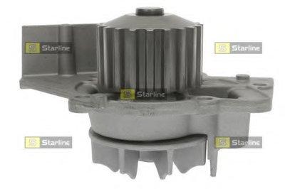 Водяна помпа STARLINE VPFI111-2