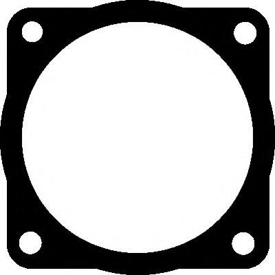 Прокладка впускного колектору ELRING 451520