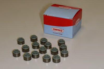 Сальники клапанів (к-т) CORTECO 19036103