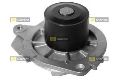 Водяна помпа STARLINE VPFI143