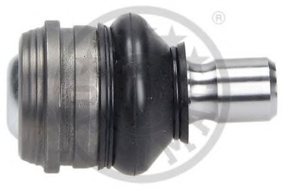 Шарова опора OPTIMAL G31060-1