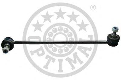 Тяга стабілізатора OPTIMAL G71116