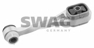 Опора двигуна SWAG 60928528