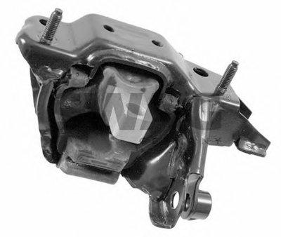 Опора двигуна гумометалева SWAG 30919904