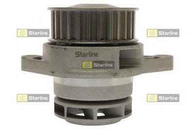 Водяна помпа STARLINE VPSK105-1