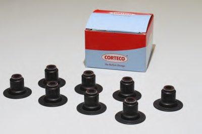 Сальники клапанів (к-т) CORTECO 19025721