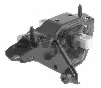 Опора двигуна гумометалева SWAG 30919906