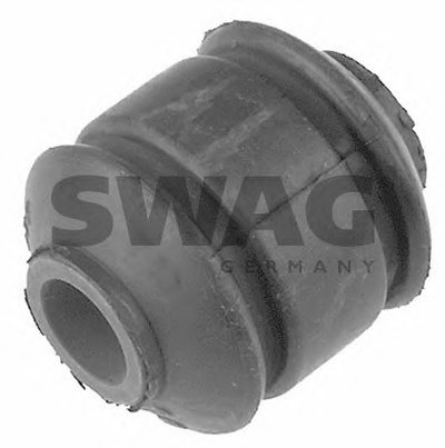 Сайлентблок важеля SWAG 30790026