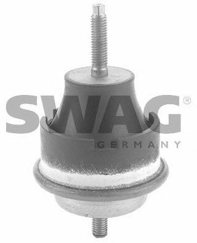 Опора двигуна гумометалева SWAG 64130004