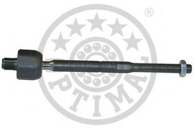 Кермова тяга OPTIMAL G21181