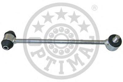 Тяга стабілізатора OPTIMAL G71245