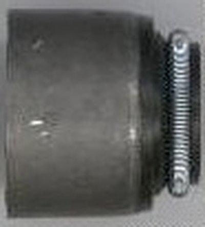 Сальник клапана ELRING 020020