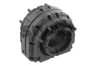 Втулка стабілізатора гумова SWAG 30932625