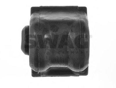 Втулка стабілізатора SWAG 81942840