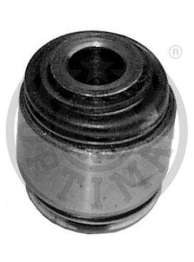 Сайлентблок рычага F8-6093 OPTIMAL F85297
