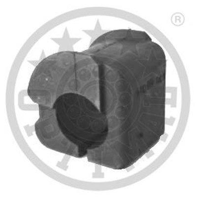 Втулка стабілізатора OPTIMAL F85395