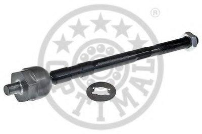 Кермова тяга OPTIMAL G21073
