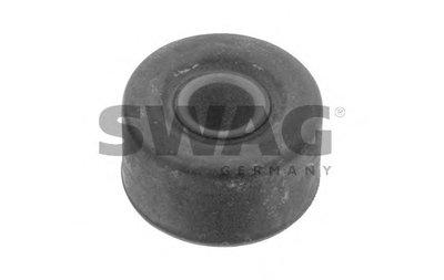 Втулка стабілізатора гумова SWAG 70610005