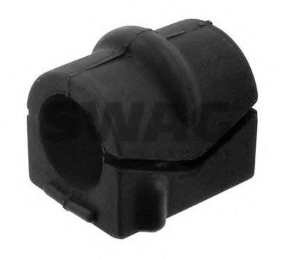 Втулка стабілізатора гумова SWAG 40940487